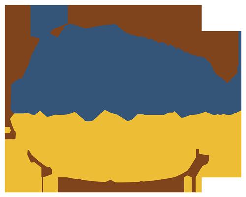 Le Cours du Malt